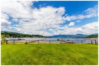 Photo 52: 1943 Eagle Bay Road: Blind Bay House for sale (Shuswap Lake)  : MLS®# 10121872