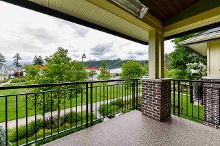 Photo 8: 5770 MITCHELL STREET in Sardis: Vedder S Watson-Promontory Condo for sale : MLS®# R2281838