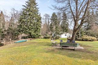"""Photo 17: 12954 MILL Street in Maple Ridge: Silver Valley House for sale in """"SILVER VALLEY/FERN CRESCENT"""" : MLS®# R2553509"""