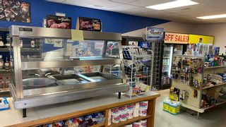 Photo 8: : Purple Springs Retail for sale : MLS®# A1132317