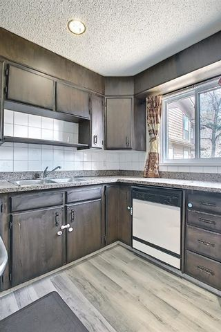Photo 21: 38 336 Rundlehill Drive NE in Calgary: Rundle Row/Townhouse for sale : MLS®# A1088296