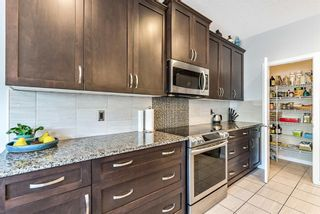 Photo 6: 269 Mountainview Drive: Okotoks Detached for sale : MLS®# A1091716