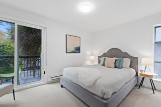 Photo 26: 3090 ALBERTA Street in Vancouver: Mount Pleasant VW Townhouse for sale (Vancouver West)  : MLS®# R2617840
