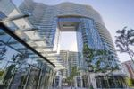 Main Photo: 1383 87 NELSON Street in Vancouver: Yaletown Condo for sale (Vancouver West)  : MLS®# R2538644