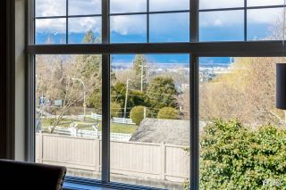 Photo 8: 7 5648 PROMONTORY Road in Chilliwack: Promontory Townhouse for sale (Sardis)  : MLS®# R2558593