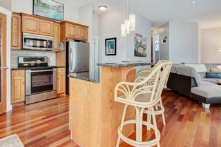 Photo 11: 14 Valarosa Point: Didsbury Detached for sale : MLS®# A1104618