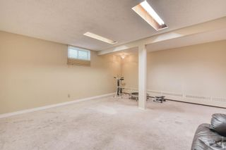 Photo 42: 712 75 Avenue SW in Calgary: Kingsland Detached for sale : MLS®# A1016044