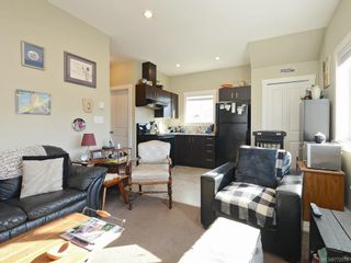 Photo 14: 2998 Alouette Dr in Langford: La Westhills House for sale : MLS®# 772078