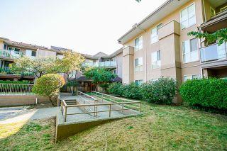 "Photo 4: 210 14981 101A Avenue in Surrey: Guildford Condo for sale in ""Cartier Place"" (North Surrey)  : MLS®# R2617168"