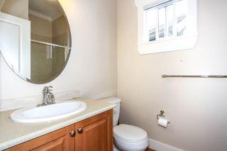 Photo 13: 6982 BARNARD Drive in Richmond: Terra Nova House for sale : MLS®# R2076830