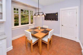 Photo 9: 724 Caleb Pike Rd in Highlands: Hi Western Highlands House for sale : MLS®# 842317