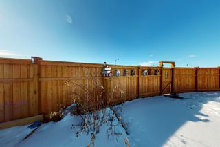 Photo 33: 243 Legacy Glen Way SE in Calgary: Legacy Detached for sale : MLS®# A1072304