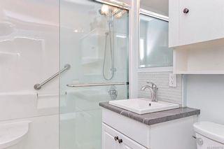 Photo 19: 4490 MAJESTIC Dr in : SE Gordon Head House for sale (Saanich East)  : MLS®# 845778