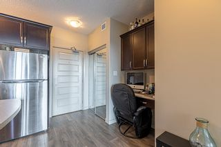 Photo 8: 233 503 ALBANY Way in Edmonton: Zone 27 Condo for sale : MLS®# E4240556