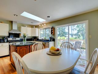 Photo 4: 1017 Southover Lane in : SE Broadmead House for sale (Saanich East)  : MLS®# 881928