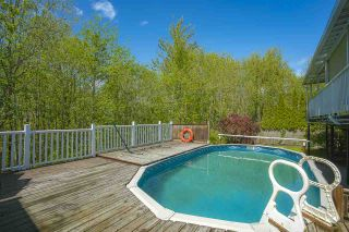 Photo 18: 35033 KOOTENAY Drive in Abbotsford: Abbotsford East House for sale : MLS®# R2452148