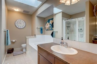Photo 15: 126 Cranberry Way SE in Calgary: Cranston Detached for sale : MLS®# A1108441