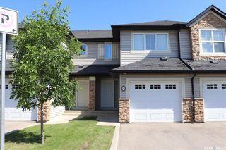 Photo 1: 102 105 Lynd Crescent in Saskatoon: Stonebridge Residential for sale : MLS®# SK872314