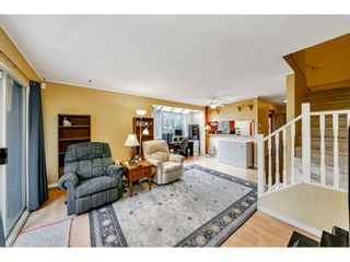 "Photo 10: 14 2978 WALTON Avenue in Coquitlam: Canyon Springs Townhouse for sale in ""Creek Terraces"" : MLS®# R2548187"