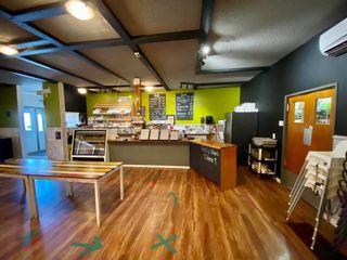 Photo 8: 5669 VEDDER Road in Chilliwack: Vedder S Watson-Promontory Business for sale (Sardis)  : MLS®# C8039619