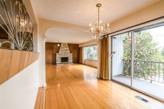 """Photo 3: 6091 GRANT Street in Burnaby: Parkcrest House for sale in """"PARKCREST - KENSINGTON"""" (Burnaby North)  : MLS®# R2379467"""