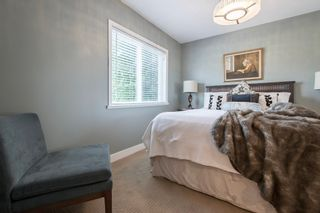 Photo 25: 1623 GORE Street in Port Moody: College Park PM House for sale : MLS®# R2186517