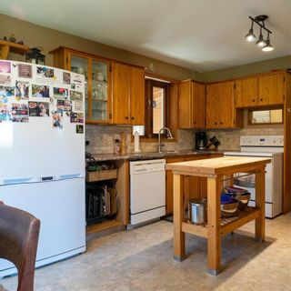 Photo 7: 7131 PTH 2W (Hwy 2W) Highway in Macdonald Rm: RM of MacDonald Residential for sale (R08)  : MLS®# 202100067