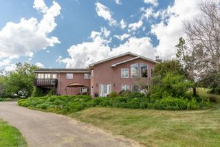 Photo 5: 58305 R.R. 235: Rural Westlock County House for sale : MLS®# E4248357