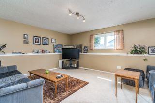 Photo 22: 427 Grandin Drive: Morinville House for sale : MLS®# E4259913