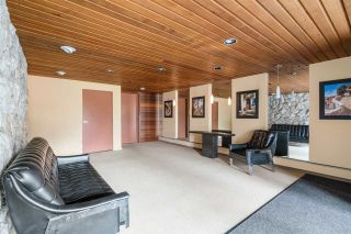 """Photo 33: 404 114 E WINDSOR Road in North Vancouver: Upper Lonsdale Condo for sale in """"The Windsor"""" : MLS®# R2557711"""
