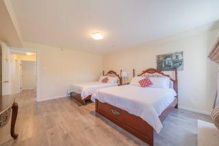 Photo 16: 7700 DECOURCY Crescent in Richmond: Quilchena RI House for sale : MLS®# R2598866