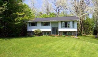 Photo 1: 2285 Regional Road 13 in Brock: Rural Brock House (Bungalow-Raised) for sale : MLS®# N4213812