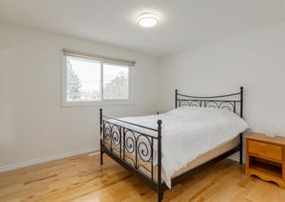 Photo 9: 32 Maple Court Crescent SE in Calgary: Maple Ridge Detached for sale : MLS®# A1109090