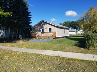 Photo 15: 4608 46 Avenue: Redwater House for sale : MLS®# E4263091
