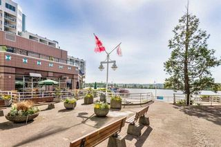 Photo 14: 2102 988 QUAYSIDE Drive in New Westminster: Quay Condo for sale : MLS®# R2604460