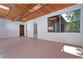 Photo 17: SAN DIEGO House for sale : 6 bedrooms : 5120 Norris Road