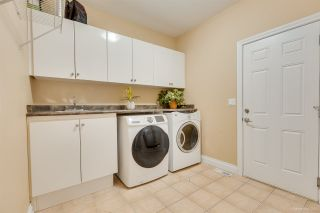 Photo 32: 24771 102A Avenue in Maple Ridge: Albion House for sale : MLS®# R2498977