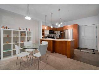 Photo 5: 115 3600 15A Street SW in Calgary: Altadore_River Park Condo for sale : MLS®# C4034020