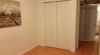 """Photo 10: 121 8600 GENERAL CURRIE Road in Richmond: Brighouse South Condo for sale in """"MONTEREY"""" : MLS®# R2004181"""