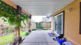 Photo 32: 1545 EAGLE MOUNTAIN Drive in Coquitlam: Westwood Plateau House for sale : MLS®# R2593011
