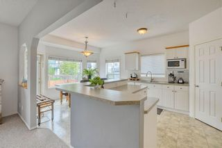 Photo 13: 43 Crystalridge Crescent: Okotoks Detached for sale : MLS®# C4297464
