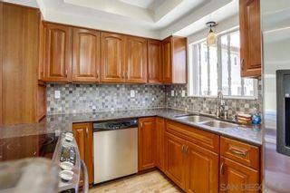 Photo 5: RANCHO BERNARDO Condo for sale : 2 bedrooms : 12232 Rancho Bernardo Rd #A in San Diego