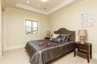 """Photo 17: 5760 GIBBONS Drive in Richmond: Riverdale RI House for sale in """"RIVERDALE"""" : MLS®# R2056403"""