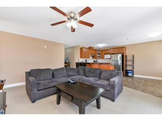 """Photo 5: 201 16718 60 Avenue in Surrey: Cloverdale BC Condo for sale in """"MCLELLAN MEWS"""" (Cloverdale)  : MLS®# R2486554"""