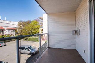 "Photo 14: 203 4758 53 Street in Delta: Delta Manor Condo for sale in ""SUNNINGDALE"" (Ladner)  : MLS®# R2567127"
