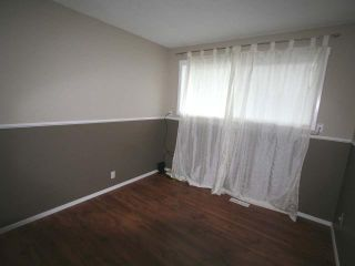 Photo 22: 195 PEARSE PLACE in : Dallas House for sale (Kamloops)  : MLS®# 145353