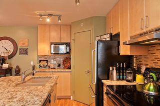 Photo 4: 406 2212 34 Avenue SW in Calgary: South Calgary Condo for sale : MLS®# C4181770