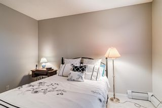 Photo 22: 3107 14645 6 Street SW in Calgary: Shawnee Slopes Apartment for sale : MLS®# A1145949