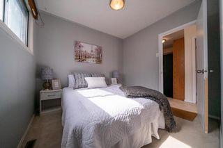 Photo 13: 15 St Andrew Road in Winnipeg: St Vital Residential for sale (2D)  : MLS®# 202105932