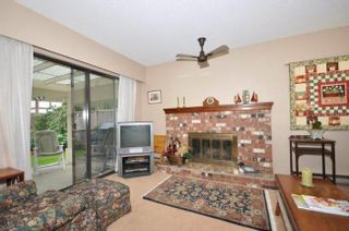 Photo 5: 8280 Mirabel Court in Richmond: Home for sale